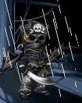 Pirating's avatar