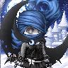 Mizu_teh_neko's avatar