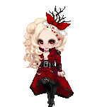 The Vampire Half Breed