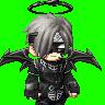 Angerus's avatar