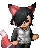 Risu12320's avatar