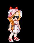 Liyana_Malay99's avatar