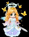 Rikku Esteed's avatar