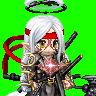 Kuren-Wolf-Demon's avatar