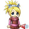 ~sexy_chic_1012~'s avatar