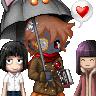 Anbu Ichigo Youso's avatar