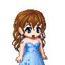 GoddessDigi's avatar