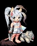 Ursa Jr's avatar