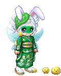 `Ryumii's avatar