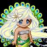 Okuny's avatar