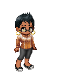 IMA_PIRATE-PIMP's avatar