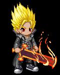 FEARLESS lord uti's avatar