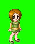 sxnai's avatar