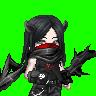 utima's avatar