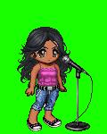 angel_dee25's avatar