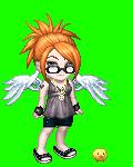 Fallen_Love_Angel