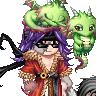 Pykron's avatar