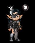 Dii_101's avatar