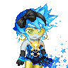 AcheronMirai's avatar