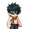 Kill[Riley]Dead's avatar
