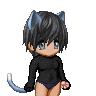 xX_bLaCk_hYsTeRiA_Xx's avatar