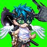 RandomEncounter's avatar