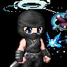 tapion92's avatar