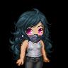 TeenageNecrophilianLove's avatar
