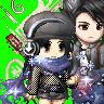 Nikkixocrazii's avatar
