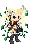 peeca_laura's avatar