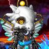 Altrias's avatar