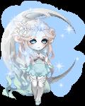MarshieMonsta's avatar