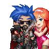 MasterChief77's avatar