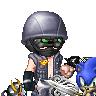 zach296's avatar