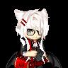 SageDoll's avatar
