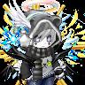 XXxemo-oreosxXX's avatar