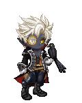 StarberrySquid's avatar