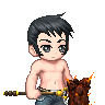 D3ath Drink3r's avatar