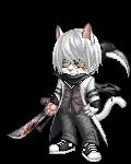 Kenji-Uchida