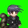 wraith05's avatar
