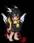 Watcherwoman's avatar