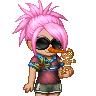 cvdiva's avatar