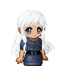 Micina-Chan's avatar