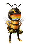 Falling Nutz's avatar
