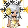 Recycle My Heart's avatar