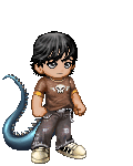 king of evilbeast's avatar
