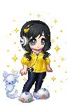 astfh234's avatar