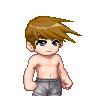 scott ozborne's avatar