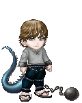 born_from_the_flame's avatar