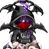 Kronik Acid's avatar